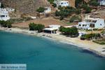 JustGreece.com Ormos Giannaki near Kardiani Tinos | Greece Photo 16 - Foto van JustGreece.com