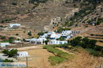Ormos Giannaki near Kardiani Tinos | Greece Photo 19 - Photo JustGreece.com