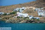 Ormos Giannaki near Kardiani Tinos | Greece Photo 20 - Photo JustGreece.com