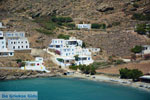 Ormos Giannaki near Kardiani Tinos | Greece Photo 22 - Photo JustGreece.com