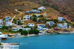 Ormos Ysternia Tinos | Greece Photo 14 - Photo JustGreece.com