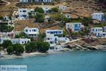 Ormos Ysternia Tinos | Greece Photo 20 - Photo JustGreece.com