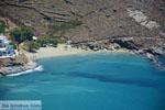 JustGreece.com Ormos Ysternia Tinos | Greece Photo 40 - Foto van JustGreece.com