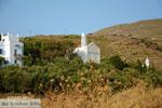 Panagia Vrisiotissa near Agios Romanos Tinos | Photo 2 - Photo JustGreece.com