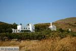 Panagia Vrisiotissa near Agios Romanos Tinos | Photo 3 - Photo JustGreece.com