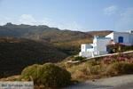 JustGreece.com Panagia Vrisiotissa near Agios Romanos Tinos | Photo 4 - Foto van JustGreece.com
