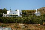 JustGreece.com Panagia Vrisiotissa near Agios Romanos Tinos | Photo 5 - Foto van JustGreece.com