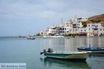 JustGreece.com Panormos Tinos | Greece Photo 5 - Foto van JustGreece.com