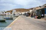Panormos Tinos | Greece Photo 7 - Photo JustGreece.com