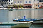 JustGreece.com Panormos Tinos | Greece Photo 10 - Foto van JustGreece.com