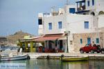 JustGreece.com Panormos Tinos | Greece Photo 12 - Foto van JustGreece.com
