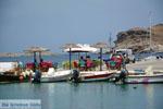 JustGreece.com Panormos Tinos | Greece Photo 13 - Foto van JustGreece.com