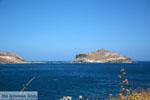 Panormos Tinos | Greece Photo 19 - Photo JustGreece.com