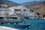JustGreece.com Panormos Tinos | Greece Photo 21 - Foto van JustGreece.com
