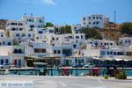 JustGreece.com Panormos Tinos | Greece Photo 23 - Foto van JustGreece.com