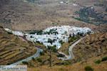 Pyrgos Tinos | Greece | Fotto 1 - Photo JustGreece.com