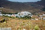 Pyrgos Tinos   Greece   Fotto 2 - Photo JustGreece.com