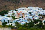 JustGreece.com Pyrgos Tinos | Greece | Fotto 4 - Foto van JustGreece.com