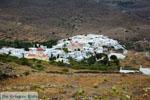 Pyrgos Tinos | Greece | Fotto 5 - Photo JustGreece.com