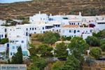 JustGreece.com Pyrgos Tinos | Greece | Fotto 7 - Foto van JustGreece.com