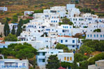 Pyrgos Tinos | Greece | Fotto 8 - Photo JustGreece.com