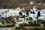 Pyrgos Tinos   Greece   Fotto 10 - Photo JustGreece.com