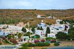 Pyrgos Tinos | Greece | Fotto 13 - Photo JustGreece.com