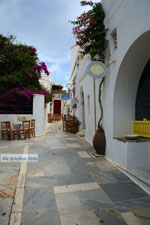 Pyrgos Tinos | Greece | Fotto 19 - Photo JustGreece.com