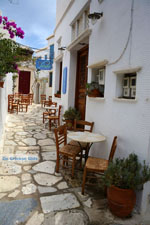 Pyrgos Tinos | Greece | Fotto 21 - Photo JustGreece.com