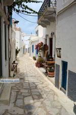 Pyrgos Tinos | Greece | Fotto 22 - Photo JustGreece.com