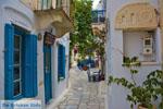Pyrgos Tinos | Greece | Fotto 23 - Photo JustGreece.com