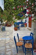 JustGreece.com Pyrgos Tinos | Greece | Fotto 24 - Foto van JustGreece.com
