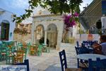 Pyrgos Tinos | Greece | Fotto 25 - Photo JustGreece.com