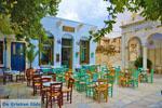 JustGreece.com Pyrgos Tinos | Greece | Fotto 26 - Foto van JustGreece.com