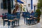 Pyrgos Tinos | Greece | Fotto 29 - Photo JustGreece.com