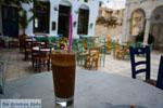 JustGreece.com Pyrgos Tinos   Greece   Fotto 30 - Foto van JustGreece.com