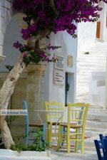 JustGreece.com Pyrgos Tinos | Greece | Fotto 31 - Foto van JustGreece.com