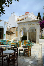 JustGreece.com Pyrgos Tinos | Greece | Fotto 33 - Foto van JustGreece.com