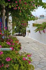 JustGreece.com Pyrgos Tinos | Greece | Fotto 42 - Foto van JustGreece.com