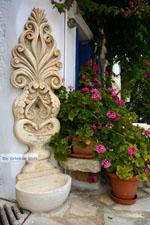 JustGreece.com Pyrgos Tinos | Greece | Fotto 43 - Foto van JustGreece.com