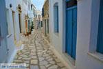 JustGreece.com Pyrgos Tinos | Greece | Fotto 49 - Foto van JustGreece.com