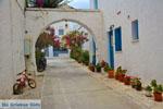 Pyrgos Tinos | Greece | Fotto 51 - Photo JustGreece.com