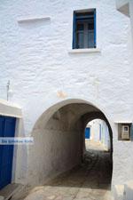Pyrgos Tinos | Greece | Fotto 52 - Photo JustGreece.com