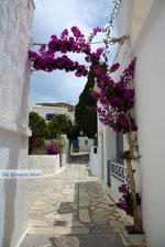 Pyrgos Tinos | Greece | Fotto 57 - Photo JustGreece.com