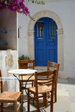 Pyrgos Tinos | Greece | Fotto 58 - Foto van JustGreece.com