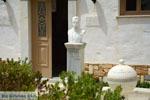 Pyrgos Tinos | Greece | Fotto 59 - Photo JustGreece.com