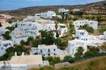 Pyrgos Tinos   Greece   Fotto 63 - Photo JustGreece.com