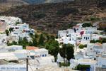 JustGreece.com Pyrgos Tinos | Greece | Fotto 66 - Foto van JustGreece.com