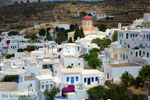 Pyrgos Tinos | Greece | Fotto 67 - Photo JustGreece.com