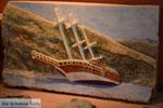 Pyrgos Tinos   Greece   Fotto 83 - Photo JustGreece.com